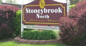 Stoneybrook North