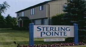 Sterling Pointe