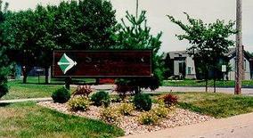 Sherwood Village