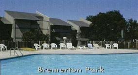 Bremerton Park
