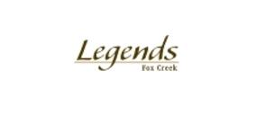 Legends Fox Creek