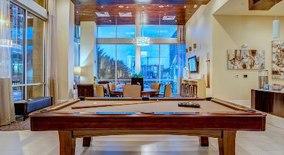 1505 Demonbreun Apartment for rent in Nashville, TN