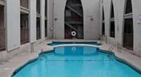 Similar Apartment at Camino Real
