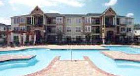Similar Apartment at Iron Rock Ranch