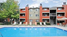 Similar Apartment at Cottonwood Creek