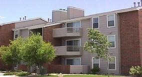 Similar Apartment at Greensview Apartments