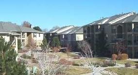 Similar Apartment at Reflections At Cherry Creek Apartments