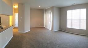 Remington Apartments