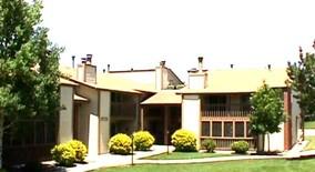 Similar Apartment at Terrace Park Apartments