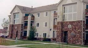 Similar Apartment at Village At North Hills Apartments