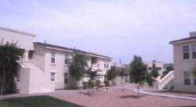 Villas Solanas