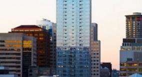 Similar Apartment at Aspira Seattle
