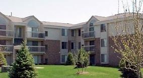 Prentiss Pointe Apartments