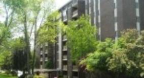 Similar Apartment at La Vale