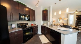 Similar Apartment at The Preserve At Willow Springs