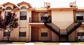 Similar Apartment at Valley Place Apartments