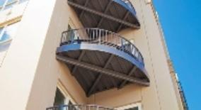 Similar Apartment at The Maxwell Apartments