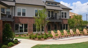 Similar Apartment at Miller Creek At Germantown