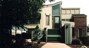 Similar Apartment at Aspen Place
