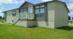Similar Apartment at River Ranch