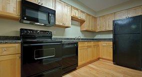 Similar Apartment at 865 Bellevue Apartments