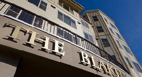 The Blakely Apartment for rent in Shoreline, WA