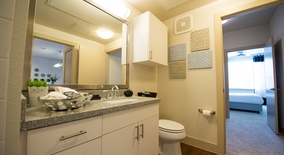 Similar Apartment at 360 Degrees