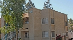 Brook Creek Apartments Apartment for rent in Glendale, AZ