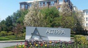 Alterra At Overlook Ridge Apartment for rent in Revere, MA