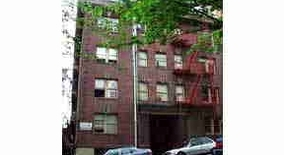 Similar Apartment at Allendale