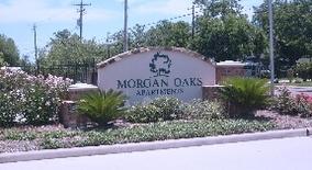 Morgan Oaks