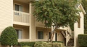 Davidson Apartments