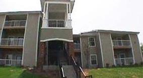 Similar Apartment at Leaf Stone