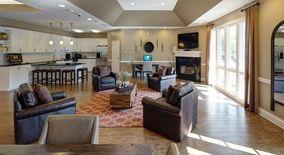 Farmington Lakes Apartments Homes