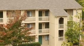 Mc Lain Heights Apartments