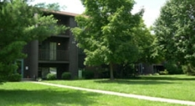 Similar Apartment at Ashton Park Apartments