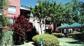 Similar Apartment at Woodchase Apartments