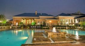 Similar Apartment at Onion Creek Luxury Apartments