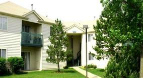 Fox Pointe Apartments