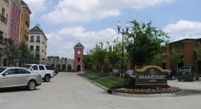 Mainstreet At River Ranch Annex