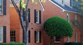 Jefferson Place Condominiums