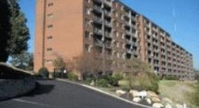 Similar Apartment at Residences At Summit View
