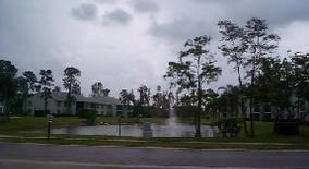 Palm Club West