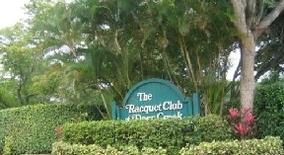 Deer Creek Racquet Club