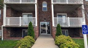 Similar Apartment at Reserve At Ft Mitchell
