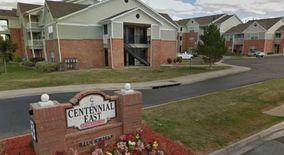 Centennial East Apartments