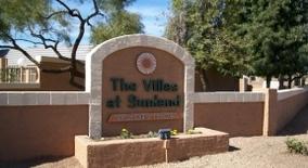 The Villas At Sunland