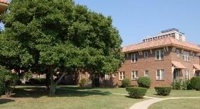 Similar Apartment at Historic Pennview