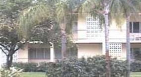 Cynthia Gardens