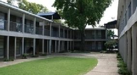 Similar Apartment at Brook Square